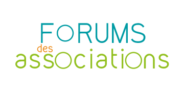 Forums des associations - 30 et 31 août 2019