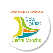 Côte Ouest Centre Manche