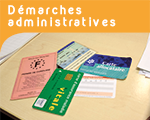 DemarchesAdministratives